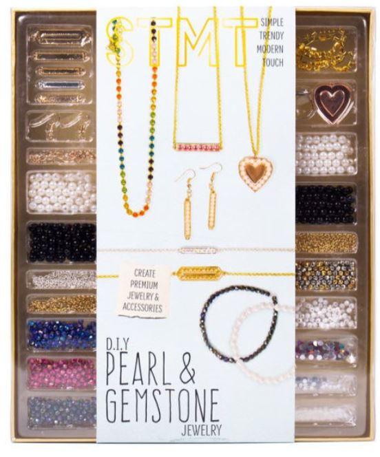 budget jewelry