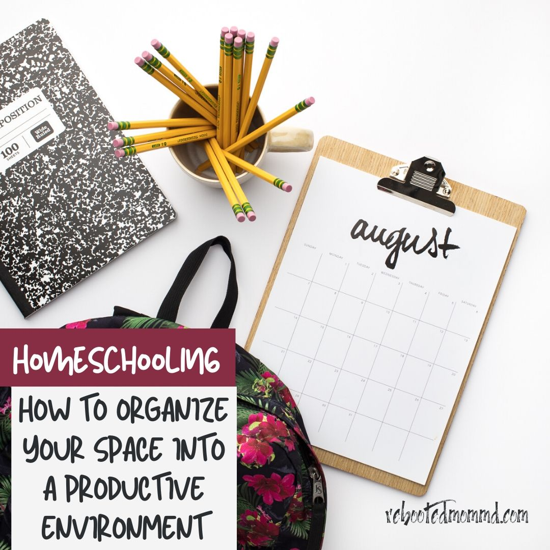 homeschooling organization