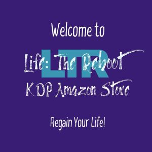 My KDP Store