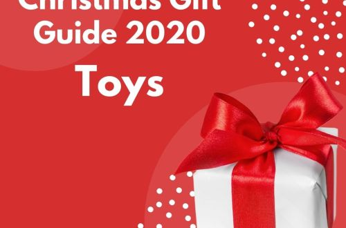 chirstmas gift guide toys