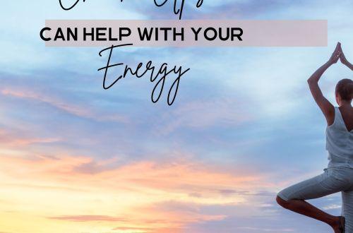 check ups energy