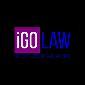 I Go Law