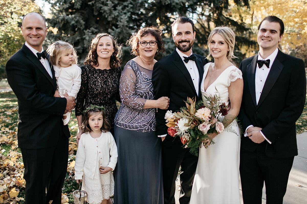 brendan+leah-wedding-414