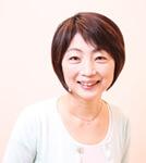 水田恵美さん