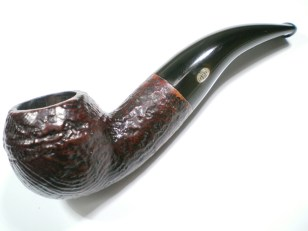 GBD_9242-P_Finish (1)