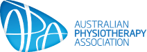 Rebound sports physiotherapy is an APA approved clinic near me in Melbourne, Fitzroy and Clifton Hill