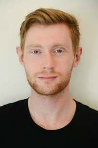David Luke, Myotherapist servicing Melbourne, Clifton Hill and Fitzroy