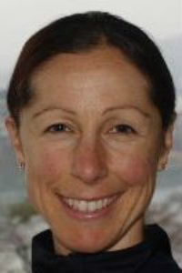 Karen Barlow, Physiotherapist and Pilates instructor servicing Melbourne, Clifton Hill and Fitzroy