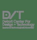 dcdt-logo-1