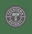 techtown-logo