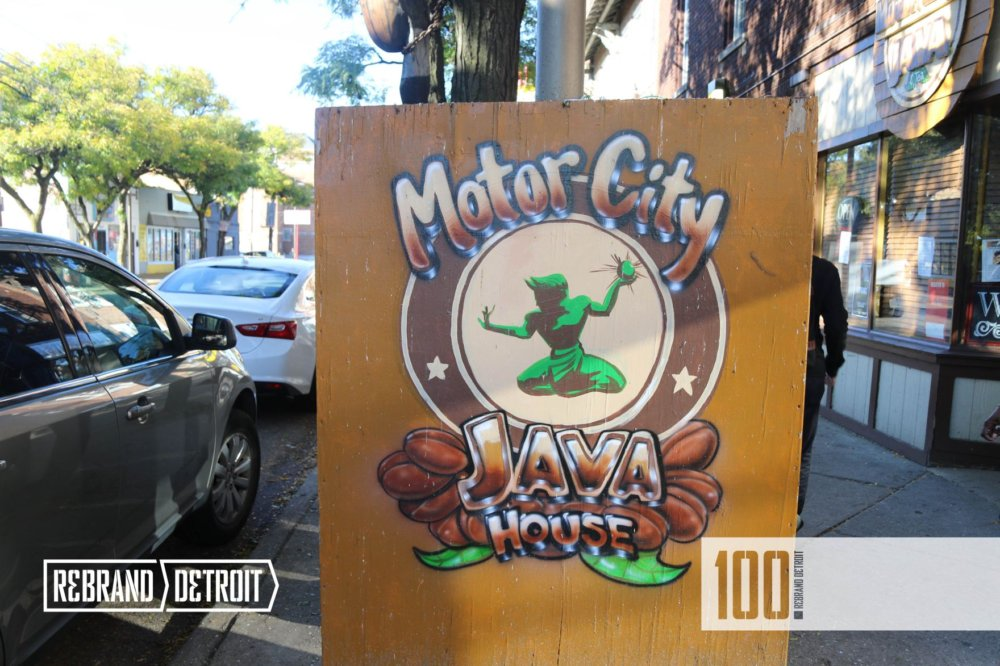 k72a4908_motorcityjava_sign_100tag-01-3