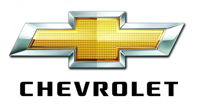 chevrolet-car-logo-1