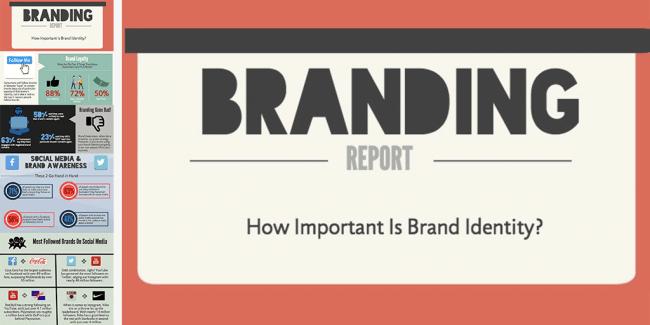 Top 10 Branding Infographics