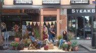 Parkingday_rojomenta_Madrid_Rebrota_malasaña_comunidad_verde_12