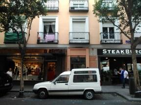 Parkingday_rojomenta_Rebrota_malasana_Comunidad_verde