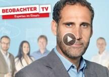 opener_beobachter-tv_juerg-keim