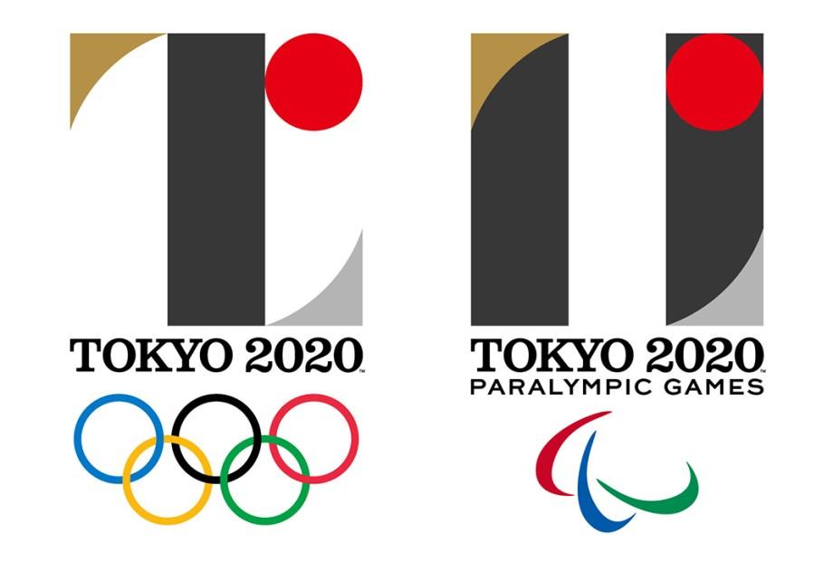 7.24-olympic-emblem-header
