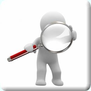 what is e-oscar investigation,e-oscar