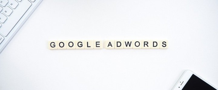 How to Optimize Your Google Ads Campaign