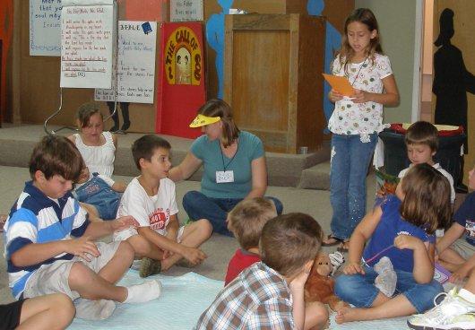 image courtesy rebuildlakeshore.com
