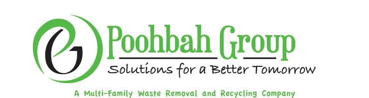 Poohbah Group