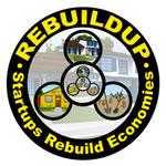 RBU-Logo-150