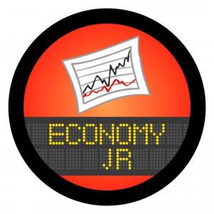 EJ-Logo-800x800