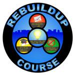 RC-Logo-150