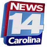 news14 logo
