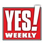 yesweekly logo 150