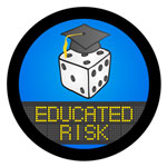 educated-risk