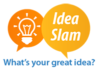Idea_Slam_Great_Idea-copy