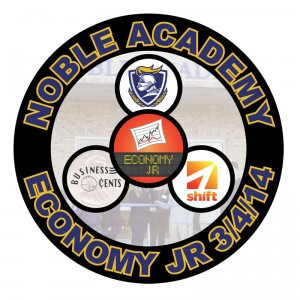 NOBLE-Crest-EJ-800