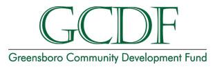 gcdf-logo-311