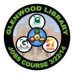 rebuildup_gLENWOOD 3-22-800