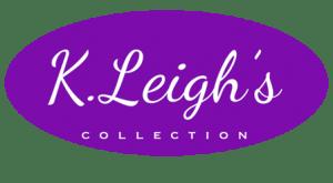 KLeigh Final Logo