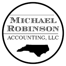 MR-Accounting Logo