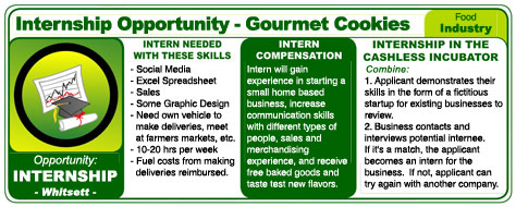 intern-gourmet-cookies-474
