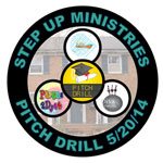 rebuildup_CRESTS-StepUp-5-20-14-PDi-150