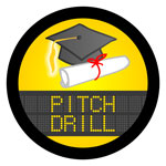 pitch-drill