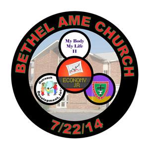 rebuildup_CRESTS-BethelAME-EJ-300