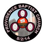 rebuildup_CRESTS-Providence-EJ-150