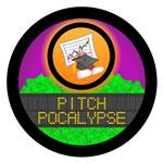 PP-Logo-New-150