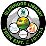 rebuildup_CRESTS-Glenwood-GSOfalli-TE-150