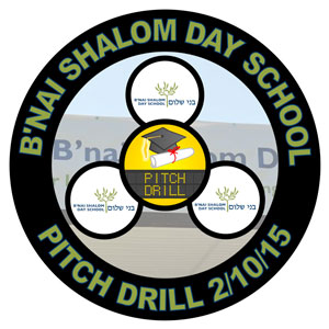 rebuildup_CRESTS-B'NAI-DAY-PD-300