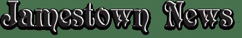 jamestownnews-logo