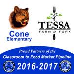 CONE-Partner-Logo-150