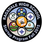Crest--Ragsdale-SP-Fall-2015i-150