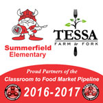 SUMMERFIELD-Partner-Logo-150