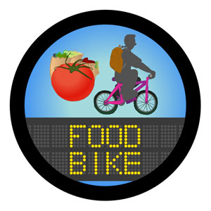 food-bike-logo-full-300